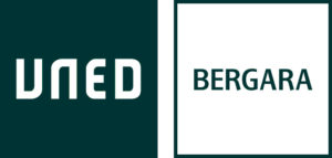 Logo UNED-Bergara