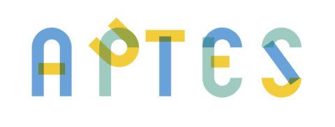 Logo Aptes