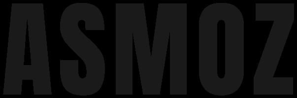 asmoz-logo-beltza