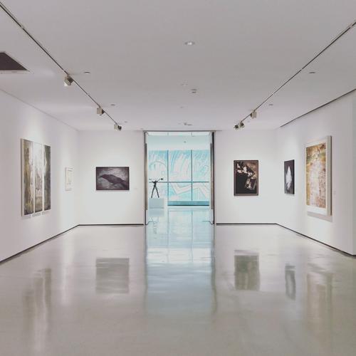 Museologia Asmoz