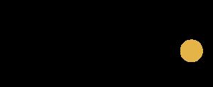 Asmoz logo
